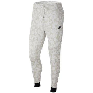 Nike JogginghosenNike Sportswear Tech Fleece - CJ5981-121 -
