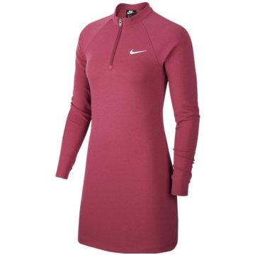 Nike KleiderNike Sportswear - CJ6349-528 lila