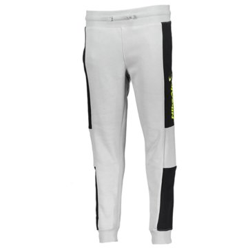 Nike JogginghosenNike Air - CJ7857-077 grau