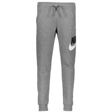 Nike JogginghosenNike Sportswear Club Fleece - CJ7863-091 grau