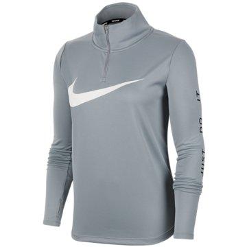 Nike SweatshirtsNike - CK0175-073 -