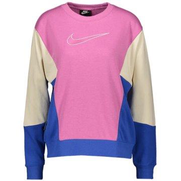 Nike SweatshirtsSportswear - CK1402-691 rosa