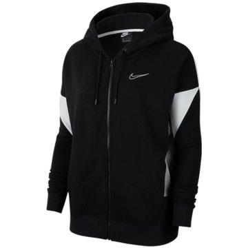 Nike SweatjackenNike Sportswear - CK1405-010 -