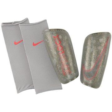Nike SchienbeinschonerNike Mercurial Lite SuperLock - CK2167-095 -