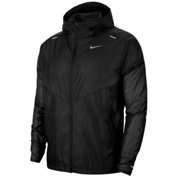 Nike SweatjackenNike Windrunner - CK6341-010 -