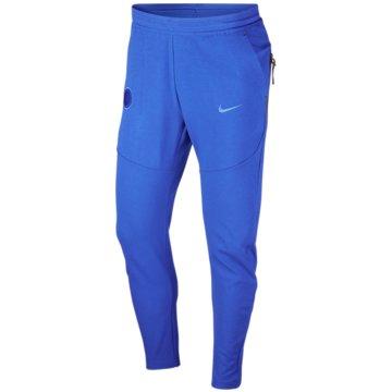 Nike Fan-HosenChelsea FC Tech Pack - CN5211-495 -