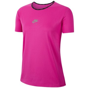 Nike Langarmshirt -