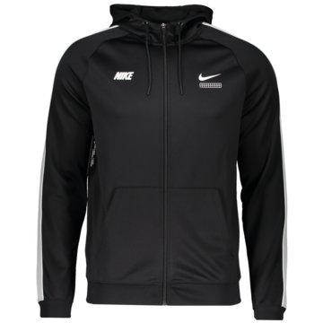 Nike HoodiesM NSW DNA PK FZ HOODIE - CV1340-010 -