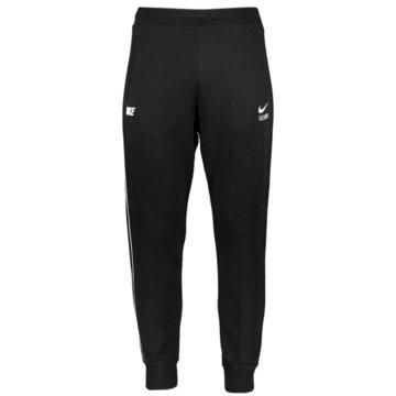 Nike Jogginghosen -