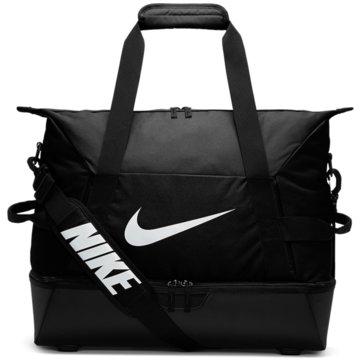 Nike SporttaschenAcademy Team Large Hardcase Duffel -