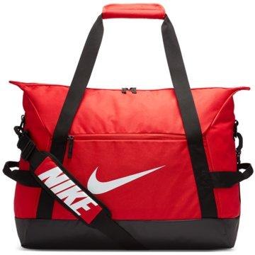 Nike SporttaschenAcademy Team M Duffel -