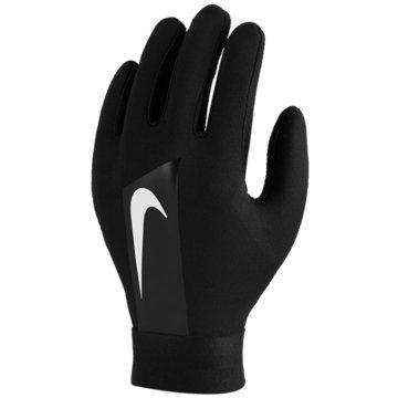 Nike TorwarthandschuheNike HyperWarm Academy - GS0378-014 -