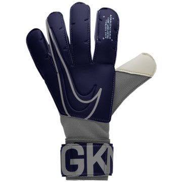 Nike TorwarthandschuheNIKE GRIP3 GOALKEEPER SOCCER GLOVES -