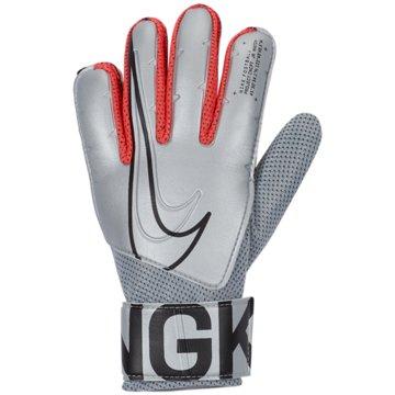 Nike TorwarthandschuheJR. MATCH GOALKEEPER - GS3883-095 -