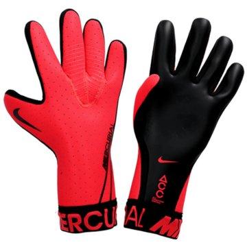 Nike TorwarthandschuheGK Mercurial Touch Elite -