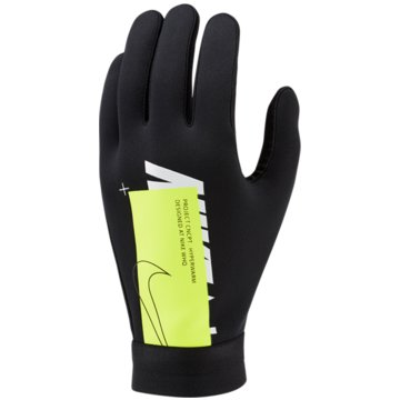 Nike TorwarthandschuheAcademy Hyperwarm Soccer Gloves -