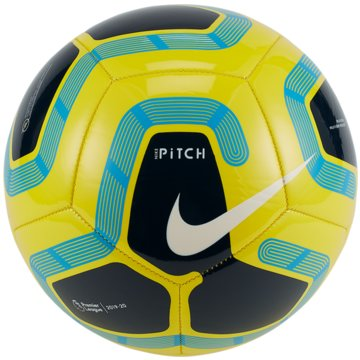 Nike BällePremier League Pitch - SC3569-731 -