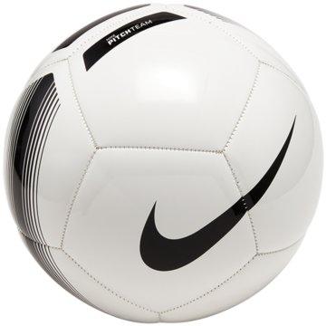 Nike BälleNike Pitch Team - SC3992-100 -
