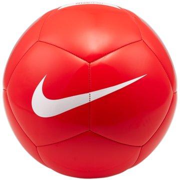 Nike BälleNike Pitch Team - SC3992-610 -