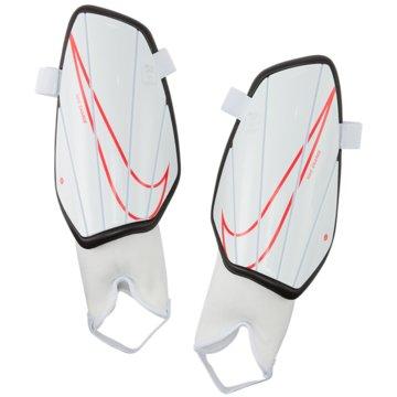 Nike SchienbeinschonerNike Charge - SP2164-101 -