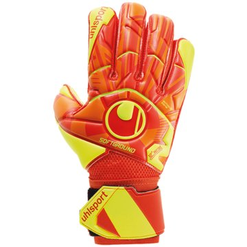 Uhlsport TorwarthandschuheDYNAMIC IMPULSE SOFT FLEX FRAME - 1011146 1 -