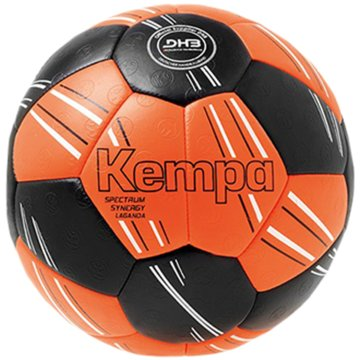 Kempa HandbälleSPECTRUM SYNERGY PRIMO - 2001890 orange