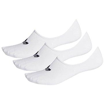 adidas Hohe SockenLOW CUT SOCK 3P - FM0676 -
