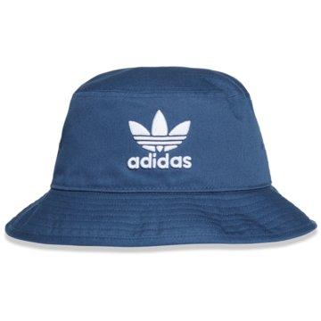 adidas HüteBUCKET HAT AC - FM1336 -