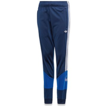 adidas TrainingshosenBANDRIX TP - FM4462 blau