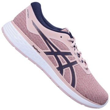 asics RunningPATRIOT 11 TWIST - 1012A518 rosa