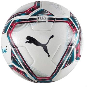 Puma FußbälleteamFINAL 21.3 FIFA Qualit -