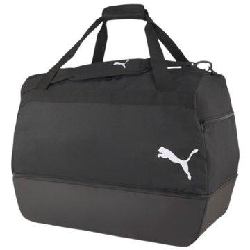 Puma SporttaschenteamGOAL 23 Teambag M BC ( -
