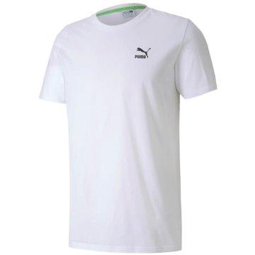 Puma T-ShirtsGraphic Tee TFS -