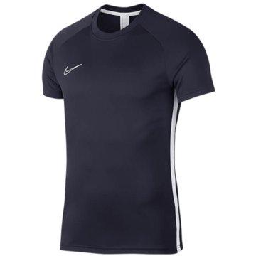 Nike T-ShirtsDRI-FIT ACADEMY - AJ9996-451 -