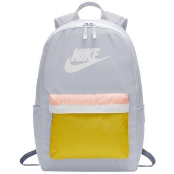 Nike TagesrucksäckeNike Heritage 2.0 - BA5879-042 -