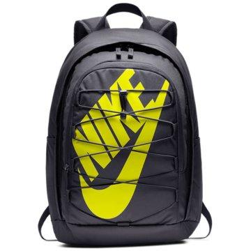 Nike TagesrucksäckeNIKE HAYWARD 2.0 BACKPACK -