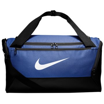 Nike SporttaschenNike Brasilia Training Duffel Bag (Small) - BA5957-480 -