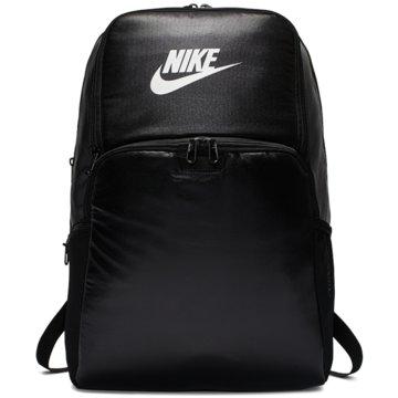Nike TagesrucksäckeNike Brasilia - BA6123-011 -