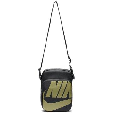 Nike BauchtaschenSportswear Heritage 2.0 Bag -