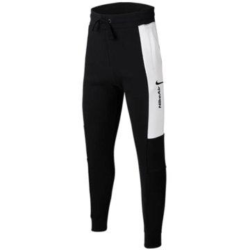 Nike JogginghosenNike Air - CJ7857-010 schwarz