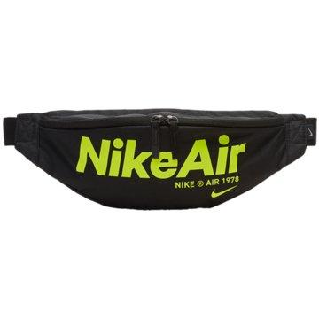 Nike BauchtaschenNike Heritage 2.0 - CT5226-010 -