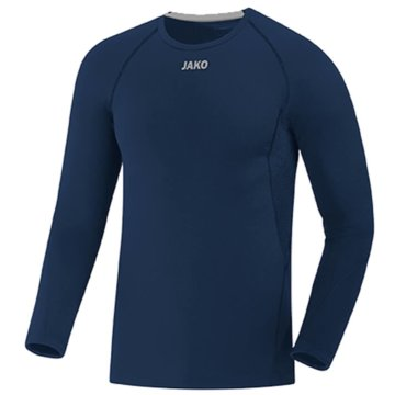 Jako UntershirtsLONGSLEEVE COMPRESSION 2.0 - 6451 9 -