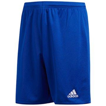 adidas FußballshortsParma 16 Shorts - AJ5894 -