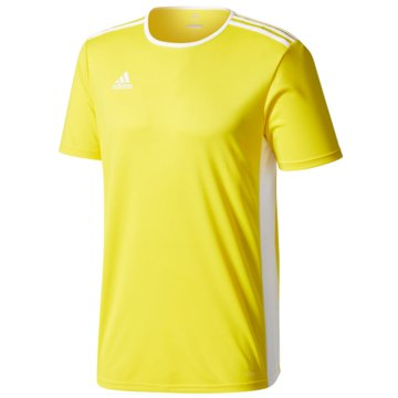 adidas FußballtrikotsENTRADA 18 JSYY - CF1039 -