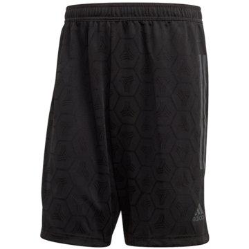 adidas FußballshortsTango Jacquard Shorts -