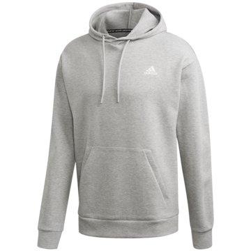 adidas HoodiesMust Haves 3-Streifen Hoodie - FL3890 -