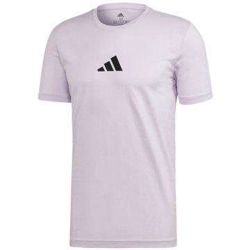 adidas T-Shirts -
