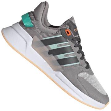 adidas Running -
