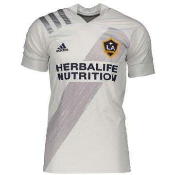 adidas FußballtrikotsLA H JSY - EH6523 -