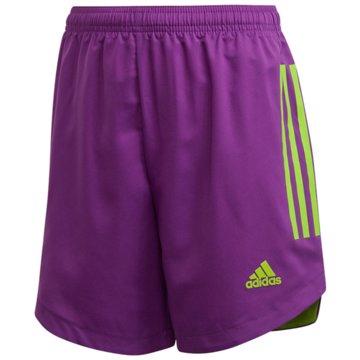 adidas FußballshortsCondivo 20 Shorts - FI4600 lila